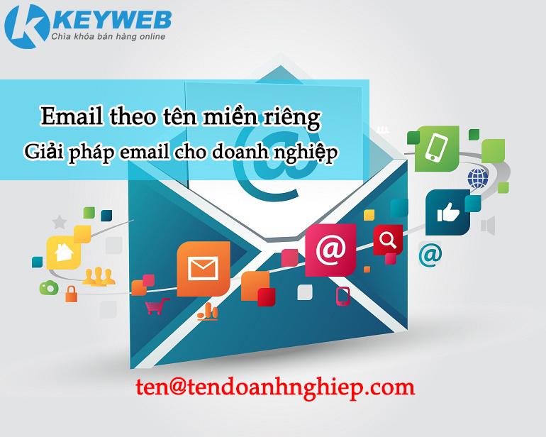 Công ty TNHH Thương Mại Dịch Vụ Trúc Lâm Phát