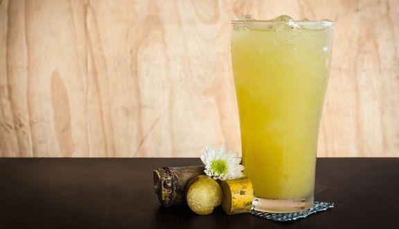 Export-frozen-sugarcane-juice