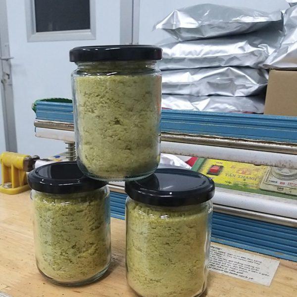 Dried-sugarcane-juice-100gram