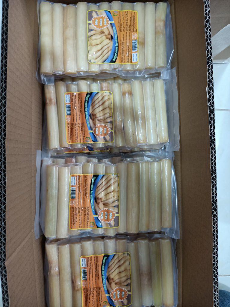 Export-frozen-prawn-sugarcane-from-Viet-Nam